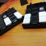 【小説レビュー】ノベルバトラー ライト -新時代小説ゲーム戦記- バトれ!目の前のキーボードを武器にして!
